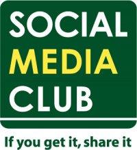Social Media Club Mexico