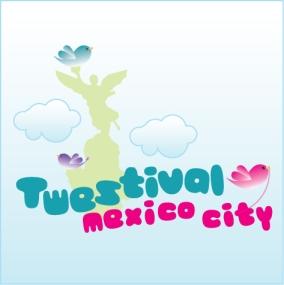 Twestival Twitter Logo Blanco V2