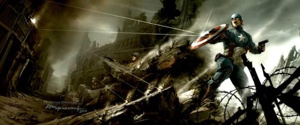 Captain-america-6601