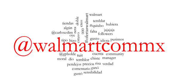 conversation cloud walmartcommx cuenta