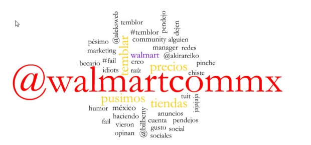 conversation cloud 1 pm walmartcommx