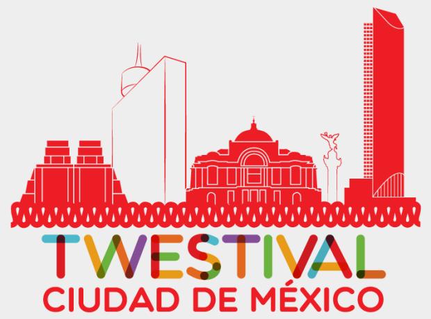 LogoTwestivalCDMexico13CurvasV2C-01